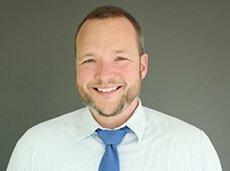 Attorney Mac Schneider
