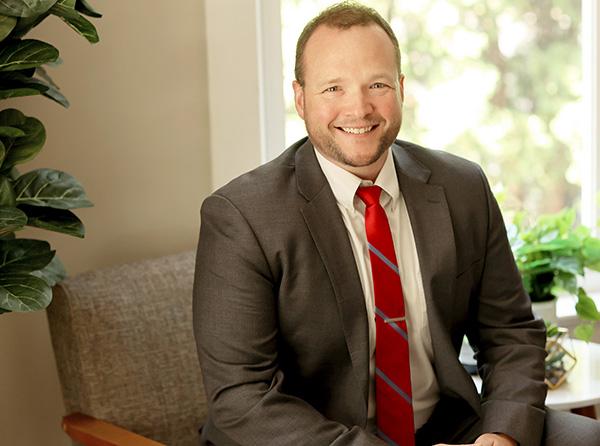 Attorney Mac Schneider, Schneider Law Firm